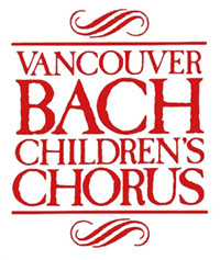 VBCC-logo